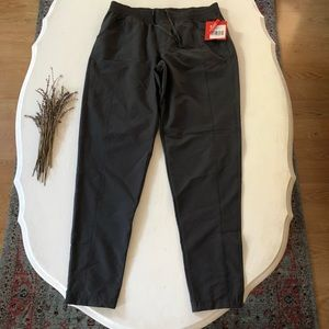 REI Heltay Cargo Hiking Pant
